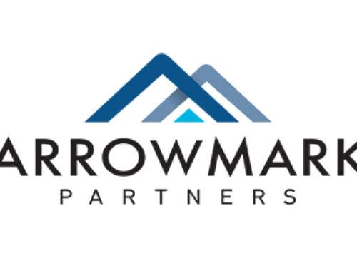 ArrowMark's Commercial Real Estate Platform is Expanding Under Rob Brown's Leadership