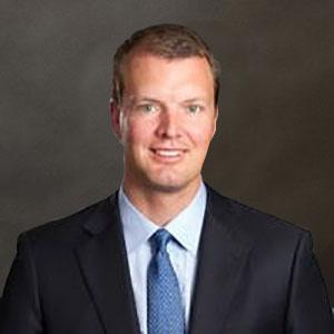 John Eisinger CEO